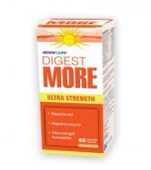 Digestmore Ultra Strength of Renew Life