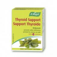 Kelpasan  thyroid support