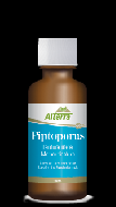 PIPTOPORUS homeopathic remedy of Herbasante