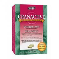 Cranactive - For urinary tract health